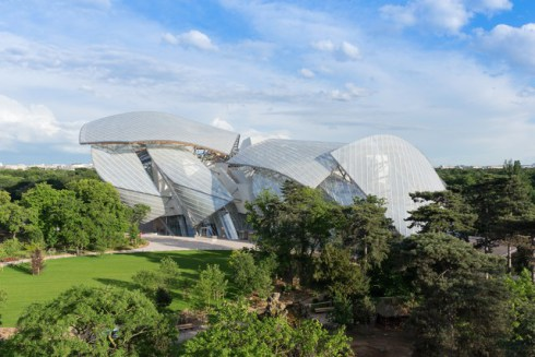 fondation-vuitton