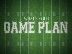 game-plan-main2