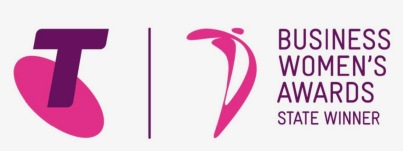 telstra logo reduced - 1